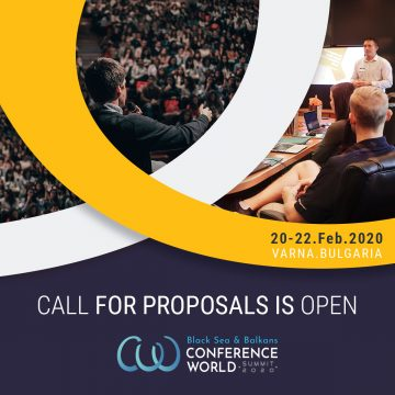 post--CALL-for-proposals-is-OPEN