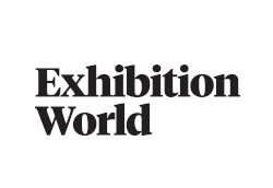 exibition-world-web