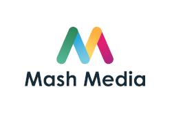 mash-media-logo