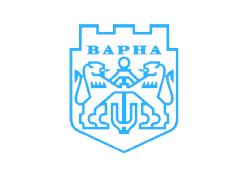 obshtina-varna-logo