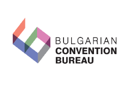 BULGARIAN_CONVENTION_BUREAU_Logo_ENG-02