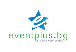 event-plus-logo