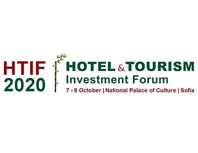 HTIF2020-logo-web