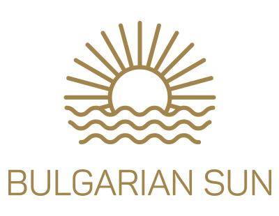 bulgarian-sun-logo-web