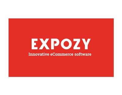 expozy-logo-web
