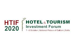 htif2020-logo