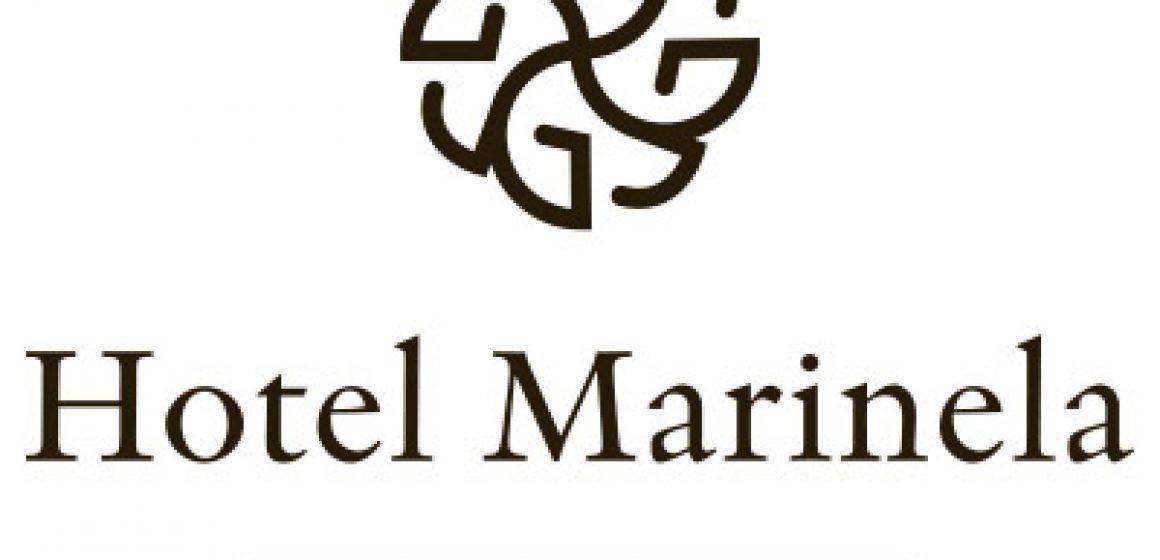 marinela-logo-web