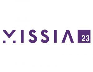 misia-23-logo-web