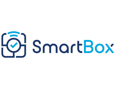 smart-box-logo-web