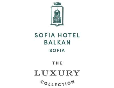 sofia-hotel-balkan-logo-web
