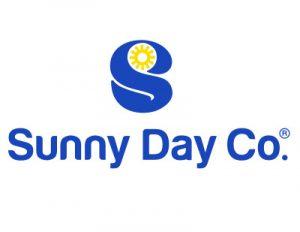 sunny-day-co-logo-web