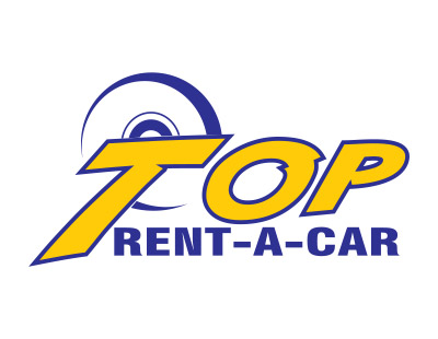 top-rent-a-car-logo-web