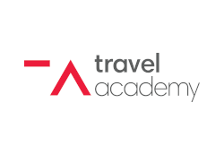 travel-academy